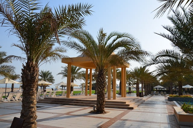 ראס אל-חיימה
