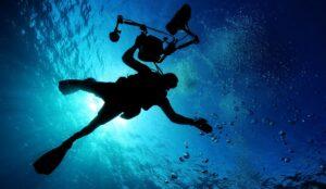 הבריכה העמוקה בעולם