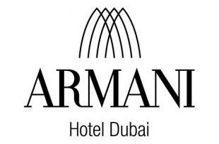 מלון ארמני דובאי