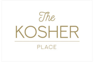 The Kosher Place